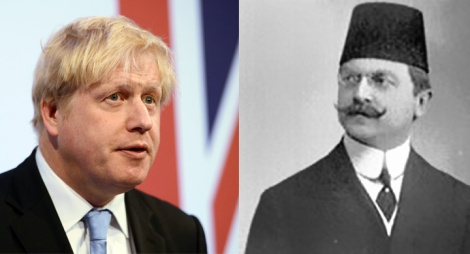 kemal-bey-boris-johnson